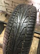Cordiant Sport, 195/65 R15