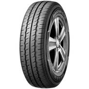 Nexen Roadian CT8, 195 R15 106/104R