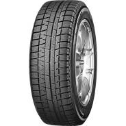 Yokohama Ice Guard IG50+, 205/60 R16 96Q
