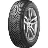 Hankook Kinergy 4S2 H750, 225/55 R18 98V