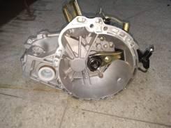 МКПП Lifan Solano 1.6 новая коробка передач