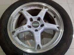 Диск колесный R16 для Geely Emgrand EC7 [арт. 523356]