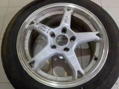 Диск колесный R16 для Geely Emgrand EC7 [арт. 523356-1]