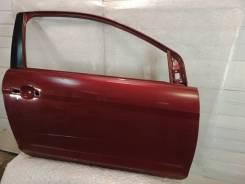 Дверь правая ford focus 2 купе