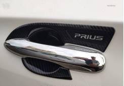 Двери Prius50 51 55