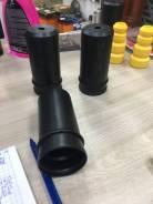 Пыльник заднего амортизатора Honda CR-V 97-01 RD1 52687-SR3-003