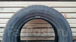 Dunlop Graspic DS2, 185/65 R14