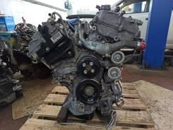 Продам двигатель в сборе 2 GR FE