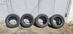 Dunlop Digi-Tyre EC 202, 195/65R15
