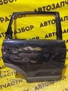 Дверь боковая задняя правая Chevrolet Captiva