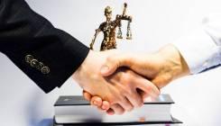 Консультации, юридические услуги, защита интересов