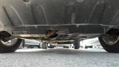 Балка под двс Lexus RX350, передняя