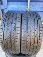 Laufenn S FIT EQ, 215/45 R17