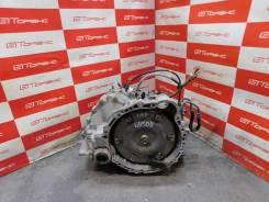 АКПП на Toyota 1MZ-FE, U140E | Установка | Гарантия до 30 дней