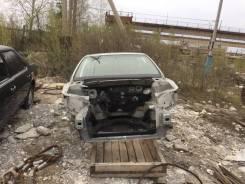Балка под двс Toyota Camry, передняя