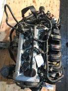 Двс Двигатель Toyota Platz кузов NCP16 двигатель 2NZ-FE М