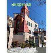 Продается 4-хэтажный дом в центре во Владивостоке. Улица Маньчжурская 1в, р-н Центр, площадь дома 465,0кв.м., площадь участка 192кв.м., централизо...