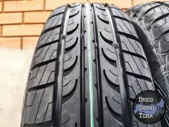 Tunga Zodiak-2 PS-7, 185/65R14 90T