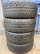 Bridgestone Potenza RE-71R, 205/55 R16
