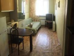 Комната, улица Пограничная 11/1. Пограничная, агентство, 12,2кв.м.