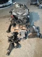 Двигатель VQ30DET (Свап комплект) Nissan Gloria