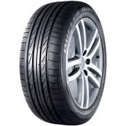 Bridgestone Dueler H/P Sport, 285/50 R20 112V