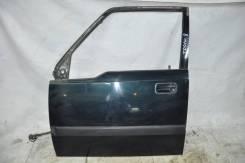 Дверь передняя левая Suzuki Escudo TD01W G16A 1993 г.