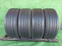 Bridgestone Regno GR-XT, 215/45/17