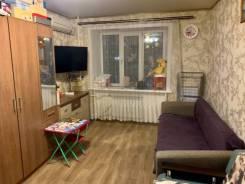 Комната, улица Осетинская 1а. Железнодорожный, агентство, 17,0кв.м.