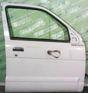 Дверь боковая Toyota Cami J100 передняя правая