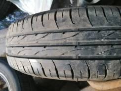Dunlop Enasave EC203, 165/70 R14