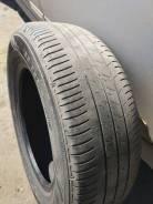 Dunlop Enasave EC300, 195/65 R15