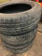 Bridgestone B-style EX, 205/55/16