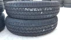 Seiberling SL101, 165/70 R14