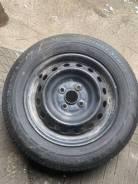 Bridgestone Ecopia EP25, 165/70/14