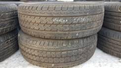 Dunlop SPTX01, 195/65 R15