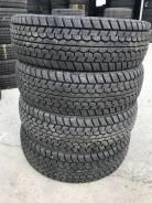 Dunlop SP LT 01, LT 195/70 R15