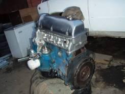 Двигатель ВАЗ 2101 бу