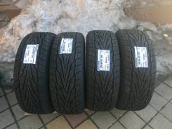 Toyo Proxes ST III, 265/65R17 112V