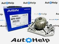 Помпа охлаждающей жидкости Aisin Honda B20B