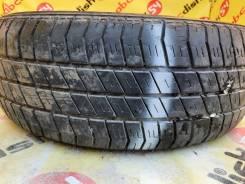 Michelin Pilot HX, 205/65 R15