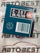 Фильтр масляный C-307/T7316, шт