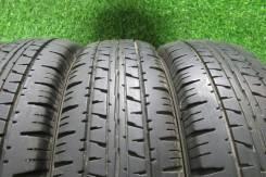 Dunlop SP Van01, LT145r12