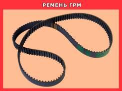 Ремень ГРМ в Новосибирске
