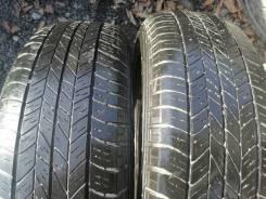 Dunlop Grandtrek, 215/60 R17