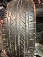 Bridgestone Regno ER55. летние, б/у, износ 5%