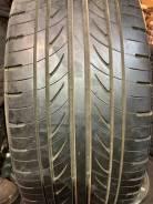 Bridgestone Regno ER55, 225/60 R16