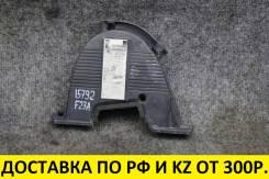 Крышка ГРМ (OEM 11820-P0A-000) Honda Odyssey, Accord 11820P0A000