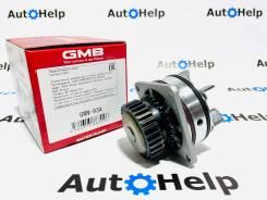 Помпа охлаждающей жидкости GMB Infiniti VQ35 GWN-93A