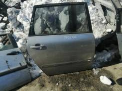 Дверь задняя правая Toyota Ipsum ACM21